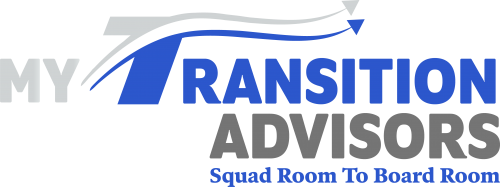 My Transitions Advisors | 2nd Career HQ!