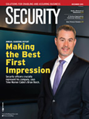 my transition advisors 2nd career HQ about roles SEC cover Dec 2015 v1
