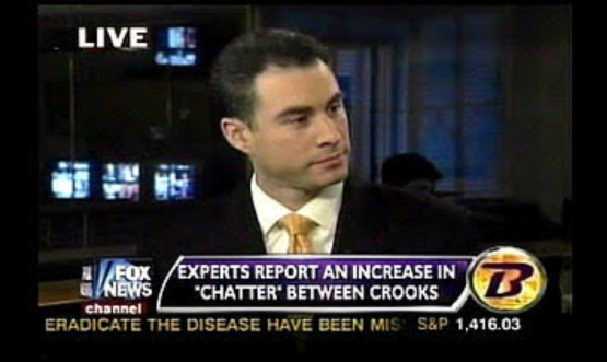 my transition advisors 2nd career HQ about roles expert about Brian as seen on brian at fox news