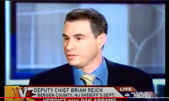 my transition advisors 2nd career HQ about roles expert about Brian as seen on brian at msnbc