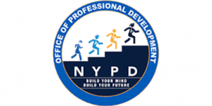 my transition advisors 2nd career HQ testimonials roles expert partners NYPD OPD